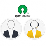 post icon Open Source. A Success Story