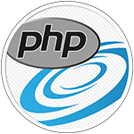 post icon PHP meets SCM-Manager Universe