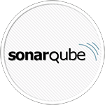 post icon Static Code Analysis with SonarQube