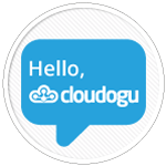 post icon Hello Cloudogu Blog