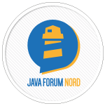 post icon Java Forum Nord - For the first time with Cloudogu