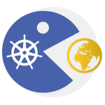 post icon Kubernetes is eating the (Container) World