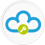 post icon Private Software Development Cloud