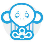post icon Update for the Git Wiki