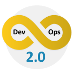 post icon Where is DevOps going?
