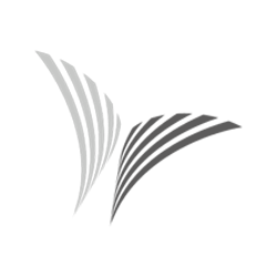 scm-manager logo